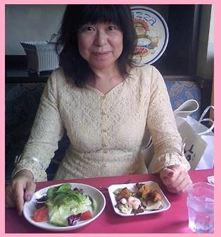 イタリアンレストラン チロル 泉中央店 コロの満足らんち~♪
