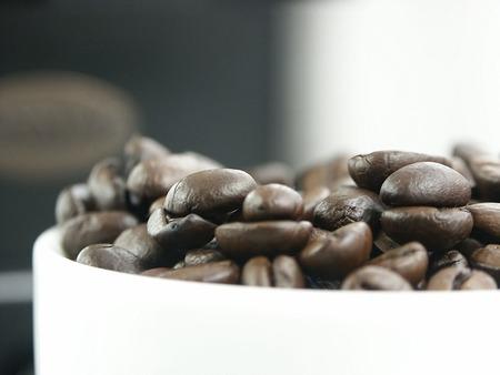 コーヒー豆の値上げ!高級豆のブラジル消費量増加