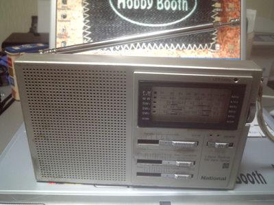 RADIO♪