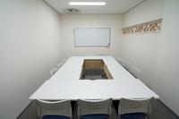 貸会議室(泉中央)