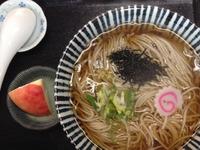 津軽100年食堂