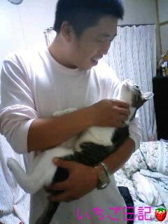 11/14☆すっかり元気(*^_^*)