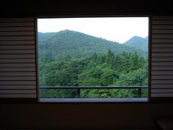 花巻温泉郷 愛隣館さんに行ってきました