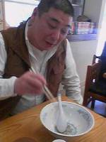 麺屋正遊 - 福島のラーメン