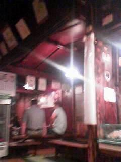 風流お好み焼き 染太郎 - 浅草のお好み焼き