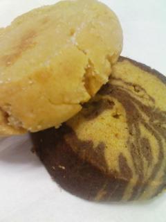 ケントのクッキー - 仙台のスイーツ