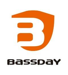 「MSSC1dayダービー」