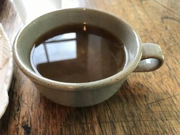 カフェ&雑貨