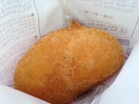 ネギ蕎麦食べて来ました(^o^)