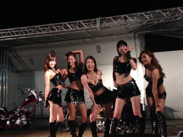 明日10月20日プリーズ☆は営業☆2013バイブスミーティングin宮城の報告☆ プリーズ☆加川