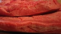 牛タン ステーキ