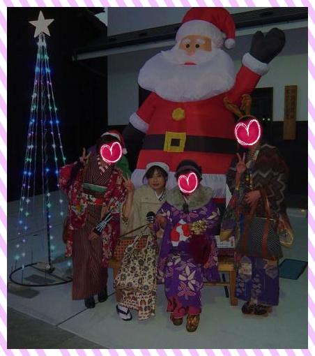 新作*クリスマス小物