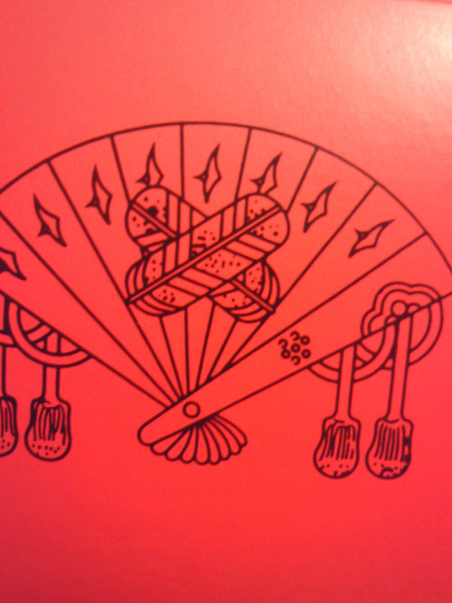 青森ねぶた祭りの起源、そして秋田竿灯、盛岡さんさ踊り、鹿踊り、鬼剣舞…(東北魔界紀行シリーズ)