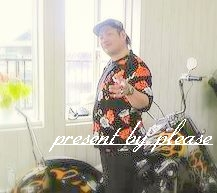Thank You☆ YUKINCO NDA!PLEASE☆