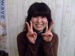 プリーズ☆加川 誕生日♪