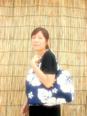 """""""一年越しのビフォア&アフター編""""仙台とこや理容美容プリーズ"""