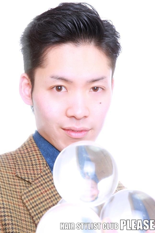ブラボー☆セブンボールスタック!マジック泉中央理容プリーズ☆