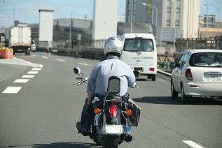 横浜☆若大将☆バック