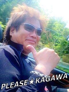 """プリーズ☆新メニュー登場!夏限定☆""""プリーズ☆冷しセット""""☆"""