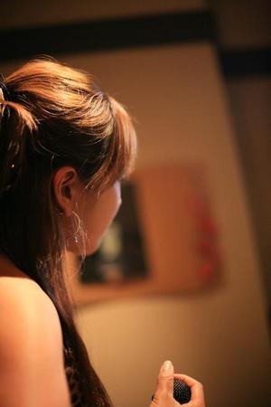 美髪☆美笑顔はそこから