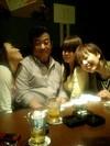 美笑顔に☆表れる素晴らしい偶然!!