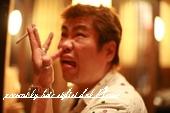 父親として夫として失格?、、OH!!Yes☆ プリーズ☆加川