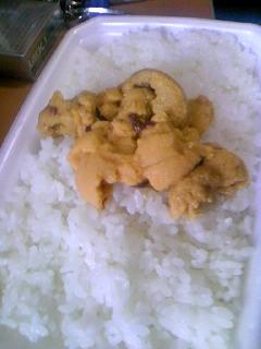 今日の昼飯は。。。   プリーズ☆加川  第二話