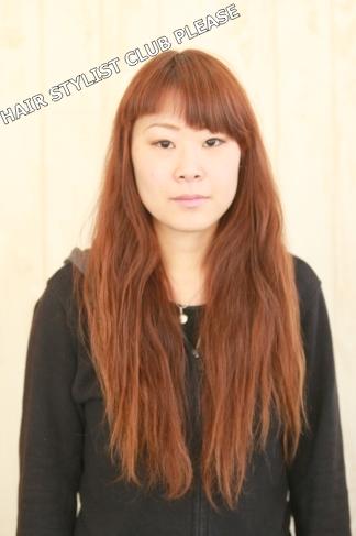 まいど!仙台泉区理容美容ヘアスタイリストクラブプリーズです。