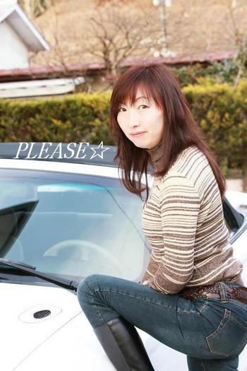 さり気なく決めたい冬スタイル☆hair PLEASE☆
