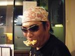 東京の島あはは♪の美笑顔☆  NO10 V!ブイ!編