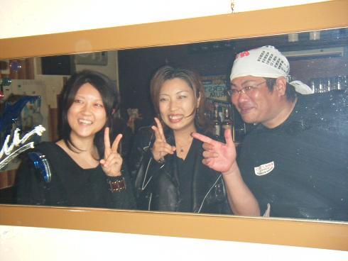 東京の島あはは♪の美笑顔☆  NO15 あはは♪美笑顔編