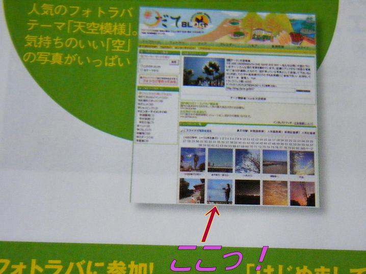 速報ニュース!ひまわり☆仙台ウォーカー☆デビュー? プリーズ