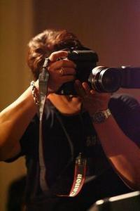 私の写真がだてブログ公式テンプレートになりました☆あはは♪