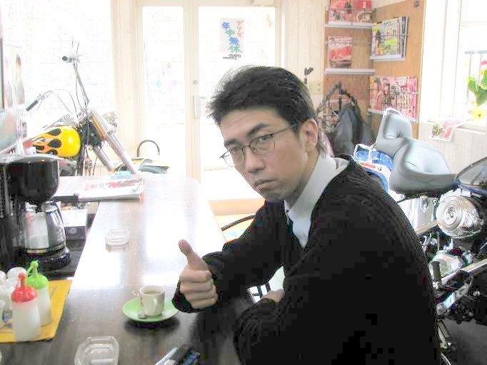 新春☆大一髪! 満員御礼 仙台泉中央理容美容 プリーズ☆