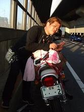 この高まる想い☆友情の再会編