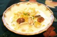 洋風スープセット