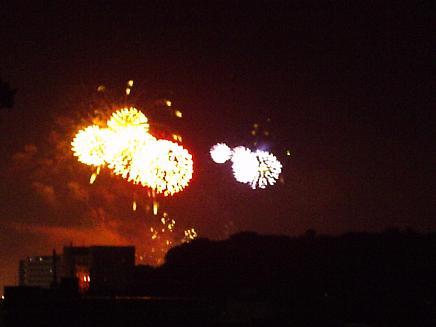 塩竈の夏祭りの記録 ~2010年度版~
