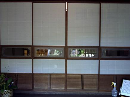 平成23年度10月の亀井邸活動予定 改訂版+α