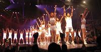マッスルミュージカル2007