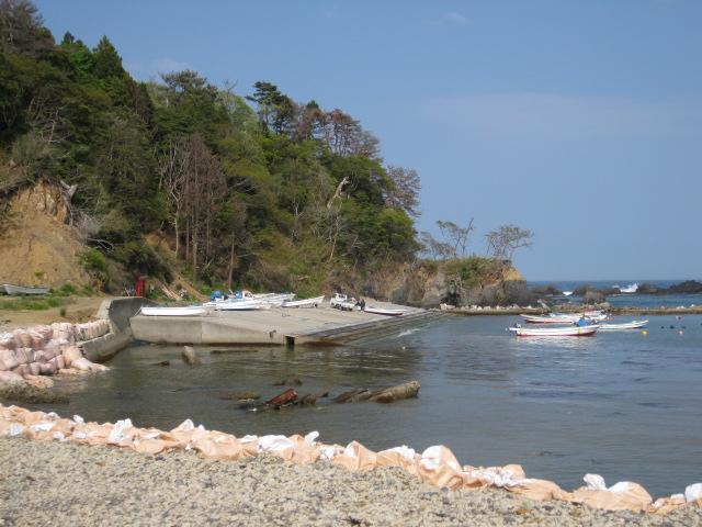 水産業復興特区