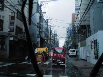 AM:仙台