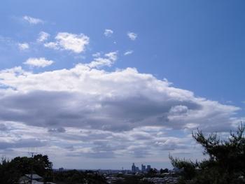 AM:仙台Ⅱ