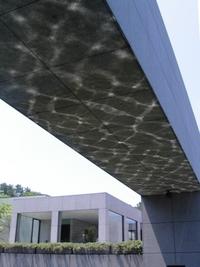 土門拳記念館Ⅰ