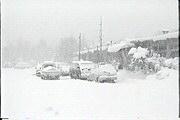「風雪とともに 開拓地耕英」を観る(第1回)