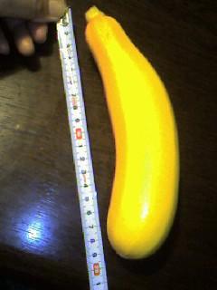 バナナじゃないよ