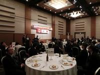 東北日本カナダ協会Xマス