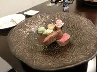 京都のおすすめレストラン