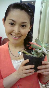 ☆新感覚野菜!!☆