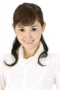 真野みづほ、ゲストブログスタートです!