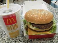 556キロカロリー
